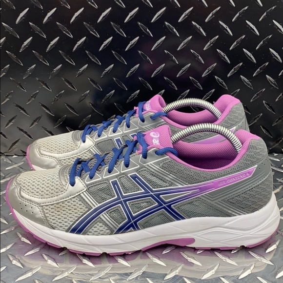 mizuno womens volleyball shoes size 8 x 2 inch quilt track pdf